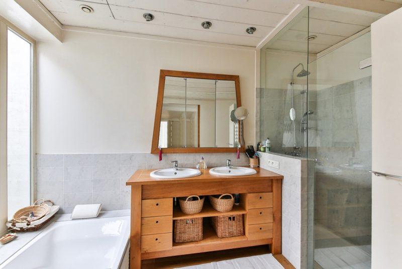bathroom-2132342-1280_orig